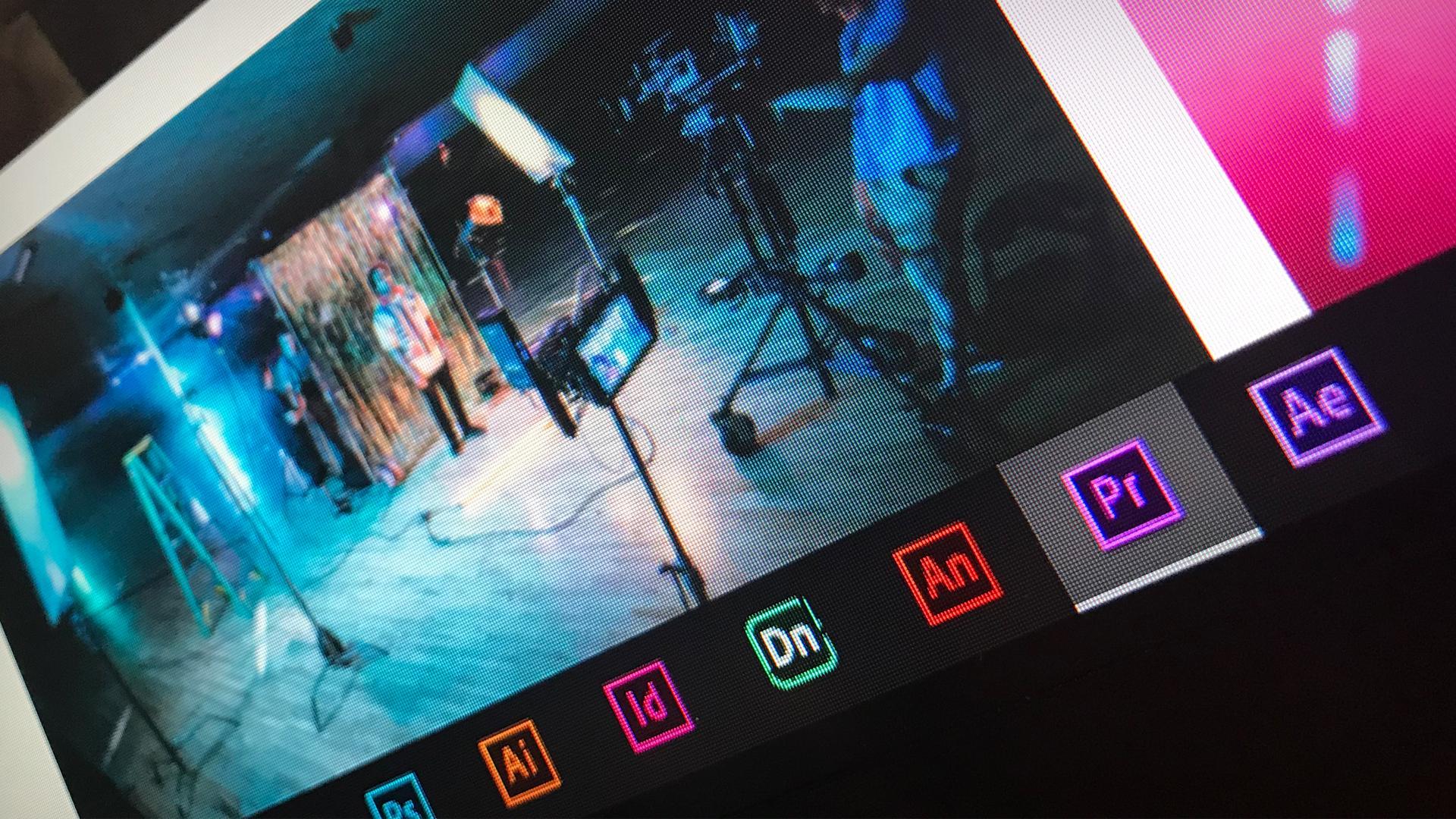 ccll-group-digital-video-editing-v1.jpg